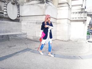 Styleinspiratrice-QualityLife-white Shoes (2)
