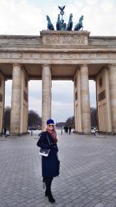 Styleinspiratrice Berlin Fashion Week (6)