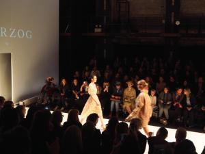 Styleinspiratrice Berlin Fashion Week (7)