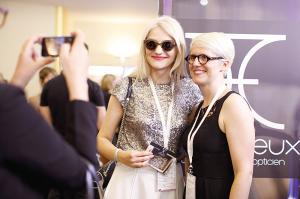 Styleinspiratrice SalonDuLuxe2017 Audacieux Net