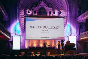Styleinspiratrice Salonduluxe-2018-1