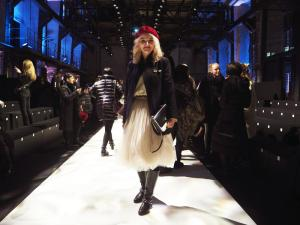 Styleinspiratrice Berlin Fashion Week (1)