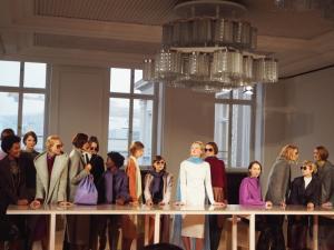 Styleinspiratrice Berlin Fashion Week (2)