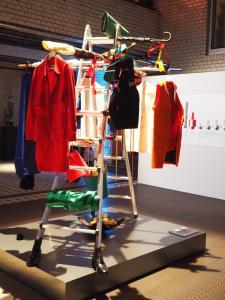 Styleinspiratrice Berlin Fashion Week (4)