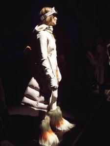 Styleinspiratrice Berlin Fashion Week (5)