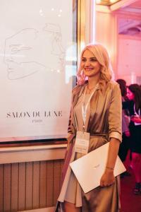 Styleinspiratrice Salonduluxe-2018-4